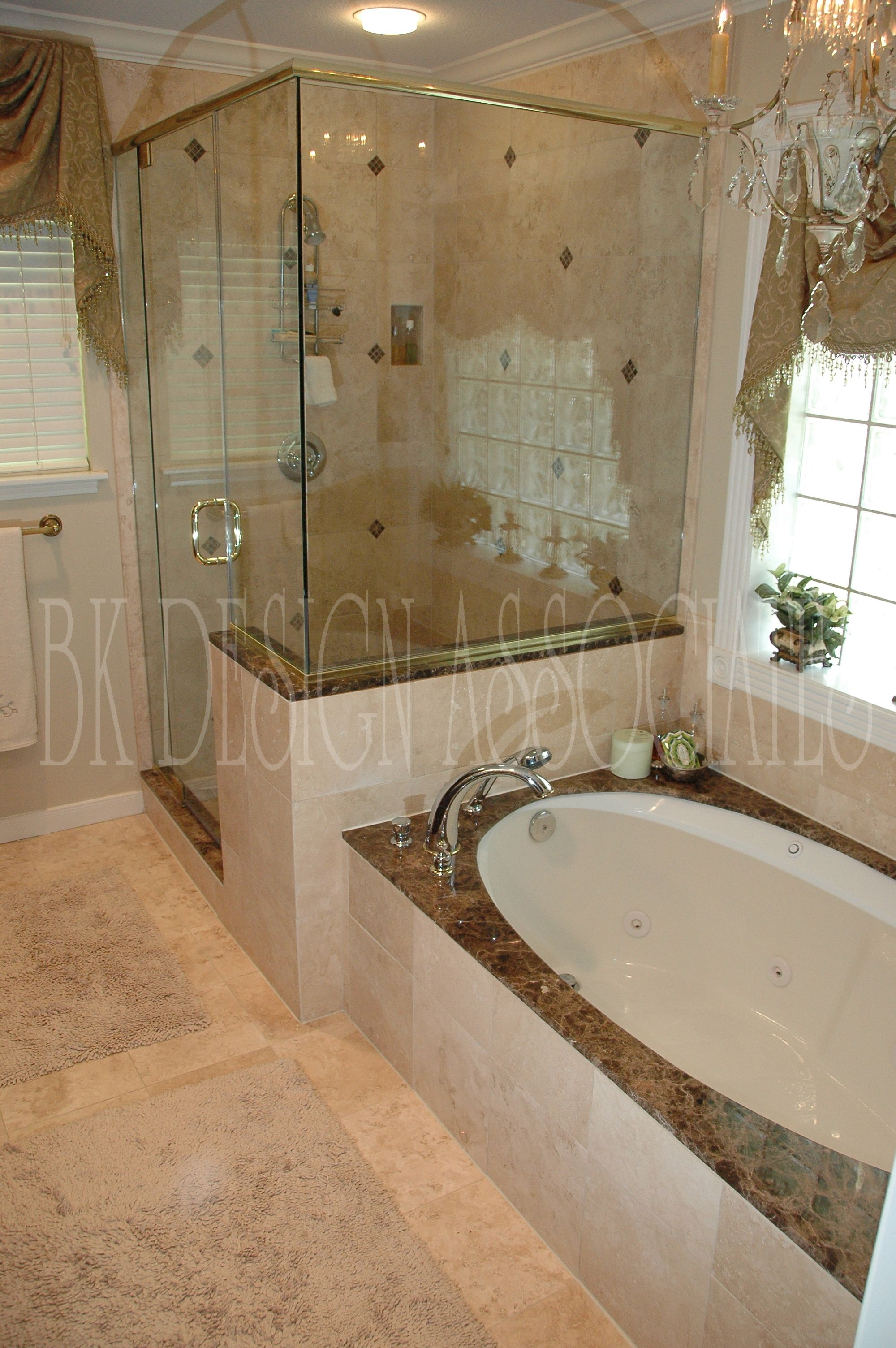 amazing modern bathroom design ideas to increase home values