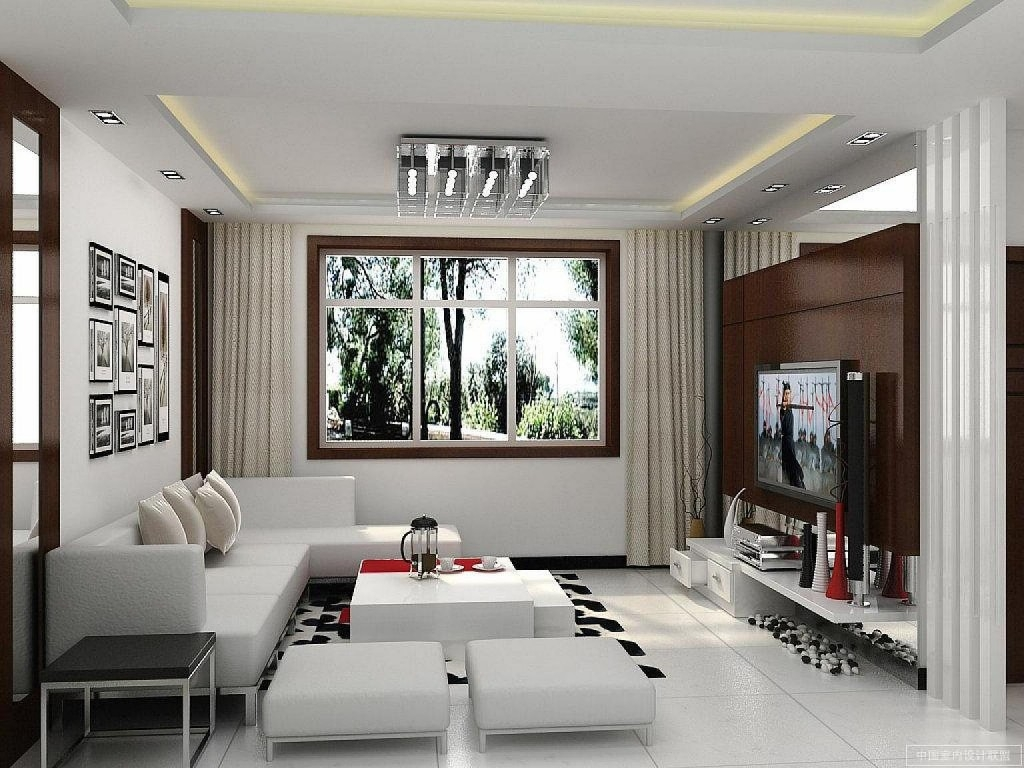 amazing of amazing small space living room furniture idea 834