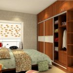 amazing of excellent bedroom and also awesome simple bedr 3552