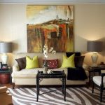 amazing of formal living room ideas a guide to applying i 1116