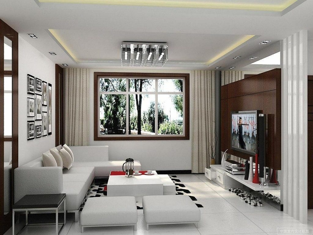 amazing of modern small living room decorating ideas smal 795