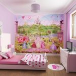 amazing of top beautiful heart theme teen girls bedroom d 3173