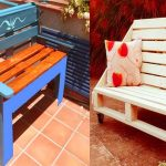 amazing outdoor pallet furniture ideas diy patio furniture with