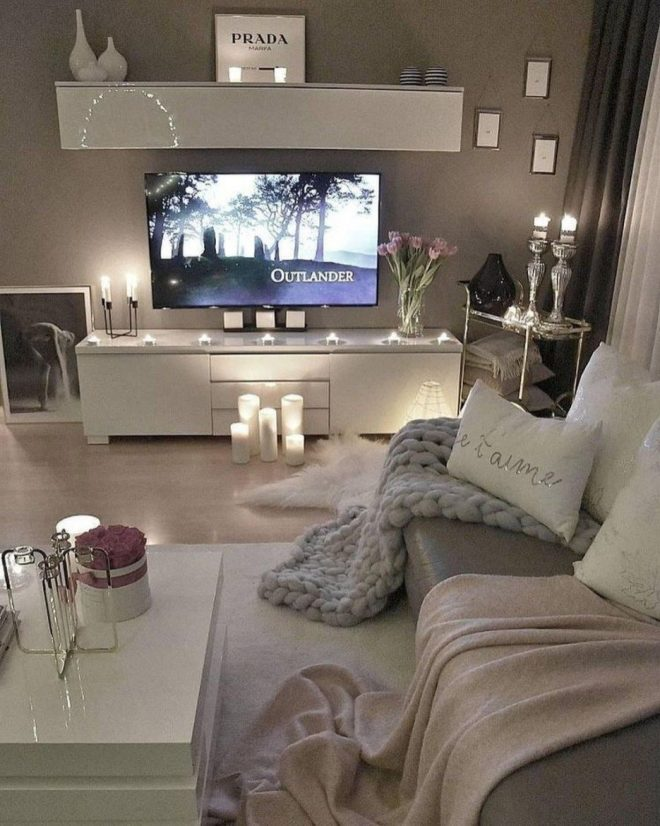 amazing small apartment living room 17 primark home