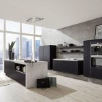 amazing unique luxury kitchens at unbeatable prices dream kitchens designed 161 london