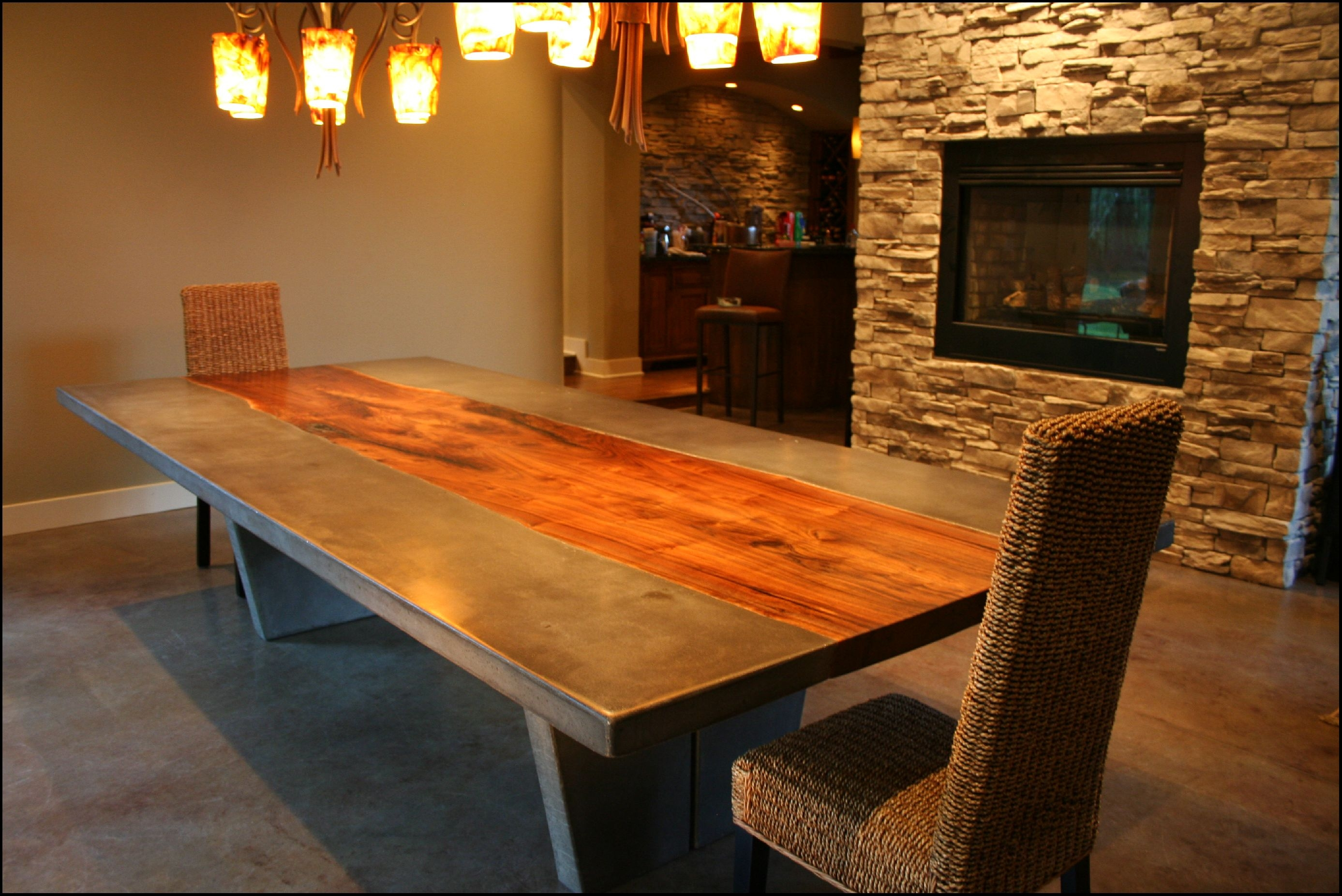 amazing unique wood dining room tables dining room table suitable