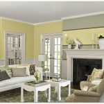 american living room paint ideas jackiehouchin home ideas with