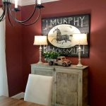 an autumn inspired country paint palette real homes real