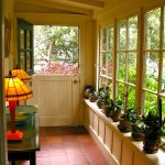 an entry from emilialua sun porch pinterest porch house and home