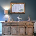 ana white dining room buffet diy projects best made plans