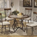 and below kijiji wooden table argos set tableware chairs olx bench