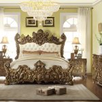 antique victorian bedroom furniture best decor things