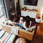 apartment decor appealing autumn decor ideas pinterest