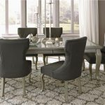 appealing dining room chair repair and cabinetry set inspirational