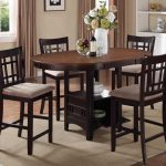 appealing discount dining sets 31 kitchen table new tables