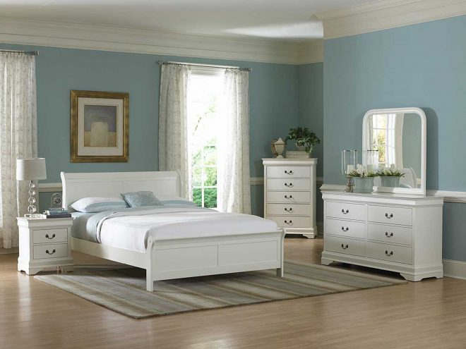 appealing white bedroom set decorating ideas master teal small
