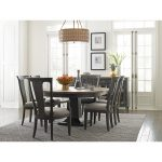 ardennes formal dining room group american drew at value city furniture
