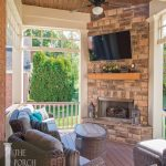 are you a porch person questions from and for the