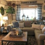 area rugs farmhouse style living room copper linen fiber sectional