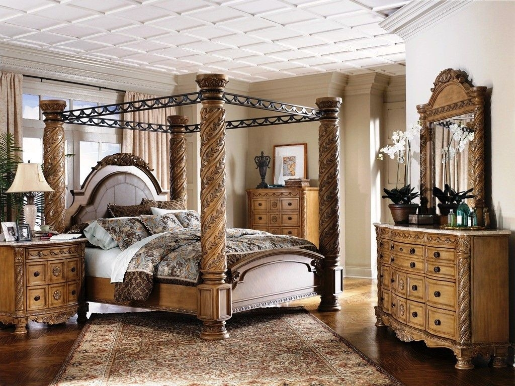 ashley furniture bedroom sets king size bedroom furniture
