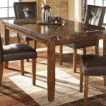 ashley furniture lacey table