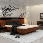 asian bedroom furniture its time to connect with your
