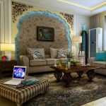 asian living room furniture wwwinteriorpik effect