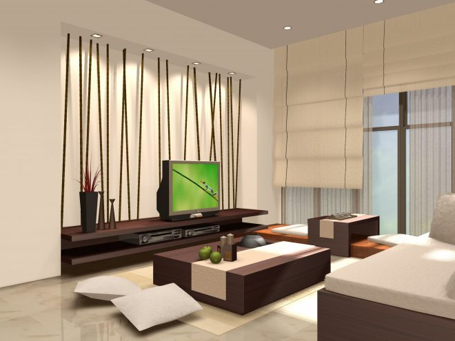 asian style interior design ideas resthouse pinterest living