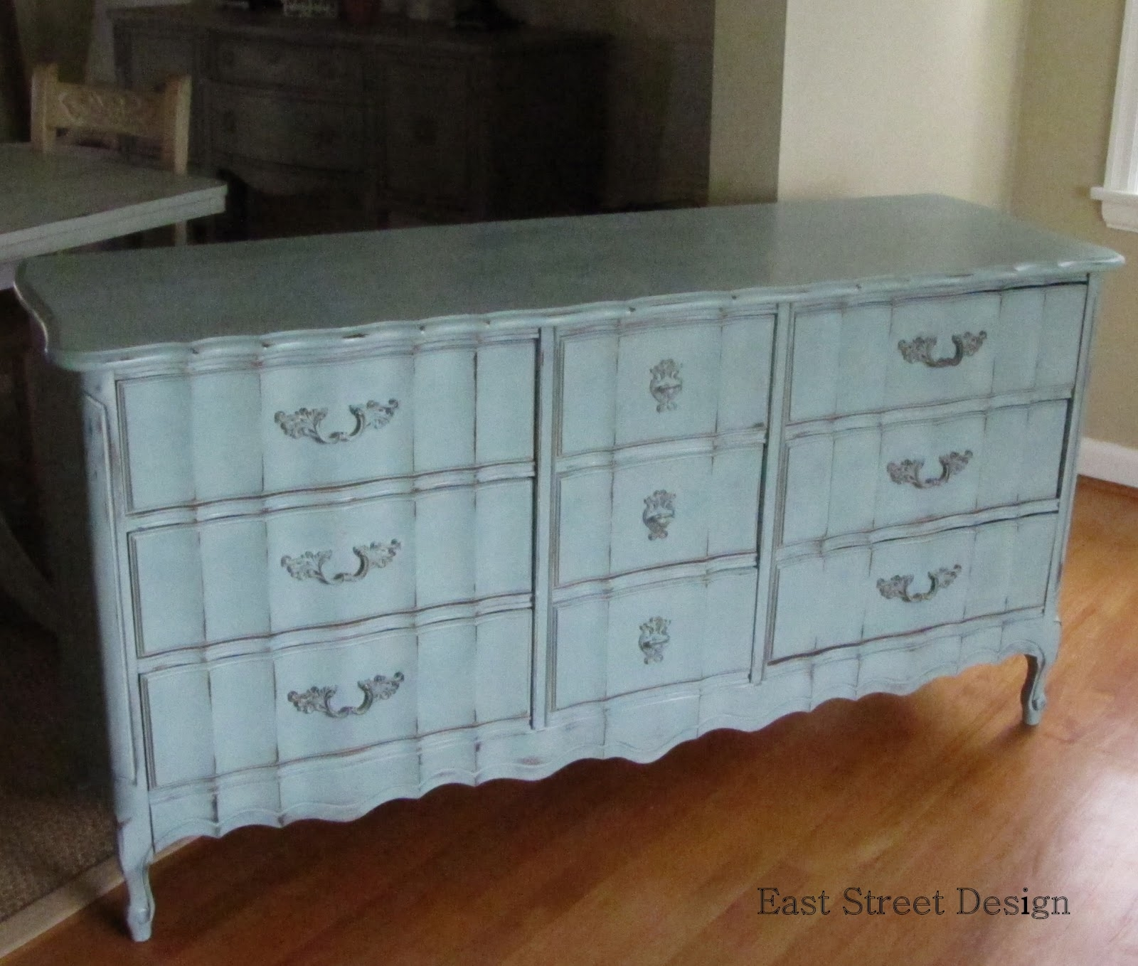 astonishing ideas painting old bedroom furniture images and photos