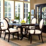 astonishing jcpenney dining room sets and glass dining room tables