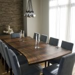 astounding large dining table seats 10 extending oval chairs and