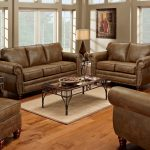 aticus 4 piece living room set