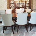 atlanta home refresh part one dining room edition mohawk home