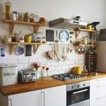 attachment small apartment kitchen storage beautiful best