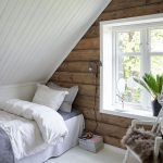 attic bedroom design and dcor tips spaces pinterest attic