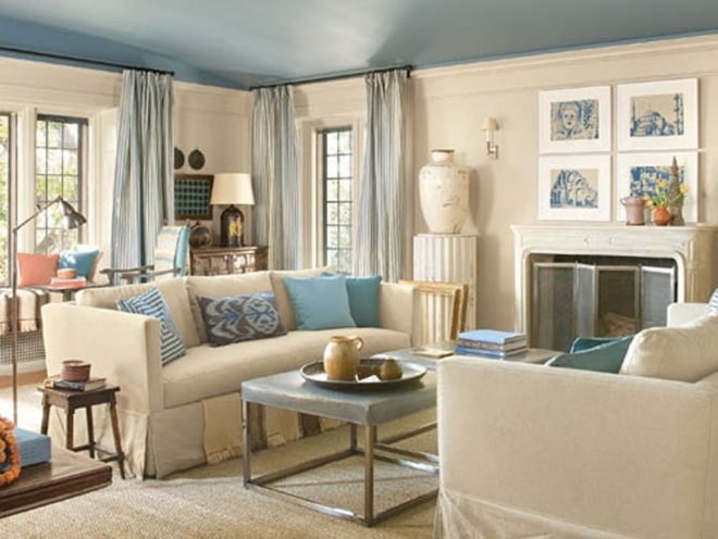 attractive country living room ideas french country living room
