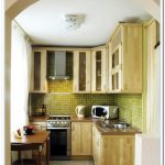attractive very small kitchen design photos in interior remodel