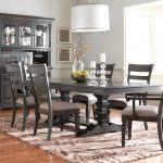 audacious room set hutch buffet dining table set with buffet tags