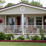 audio program affordable porches for mobile homes youtube