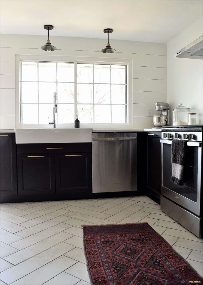 awesome 1920s kitchen flooring or 30 inspirational new kitchen