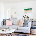 awesome 25 california chic living room restyle https