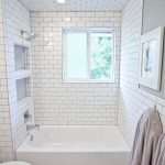 awesome 99 small bathroom tub shower combo remodeling ideas