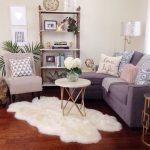 awesome apartment decorating idea small living room design