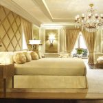 awesome chic gold and white bedroom design gold and white artnak