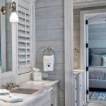 awesome cotage bathroom ideas picture and decor bathrooms