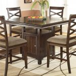 awesome fancy ashley furniture kitchen tables 52 for kitchen