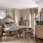 awesome inspirational ashley furniture bed set 73 in