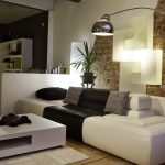awesome livingroom decoration 3 modern living room decor