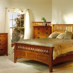 awesome mission oak bedroom furniture pictures photos of