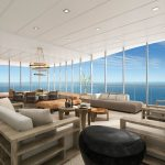 awesome most luxurious living glamorous most luxurious